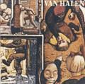 Van Halen - Fair Warning - 180g LP