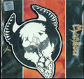 "Venom - Manitou - 7"" Picture Disc"