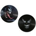 Venom (Ludwig Goransson) - OST - Picture Disc LP