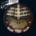 "Voivod - Too Scared To Scream - 12"" Vinyl Pictue Disc"