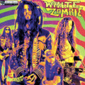 White Zombie - La Sexorcisto - 180g MOV LP