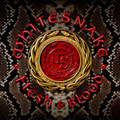 Whitesnake - Flesh & Blood - 2xLP