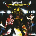 Whitesnake - Live In The Heart Of The City - 2x CD