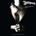 Whitesnake - Slide It In - 180g Anniversary 2xLP