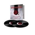 Whitesnake - Slip of the Tongue - 2019 Remaster 30th Ann. 180g 2xLP