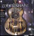 Whitesnake - Unzipped - 2xLP