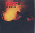 Ratt - Out Of The Cellar - Clear Gold Vinyl - 180g LP
