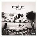 The Roots - Undun - LP