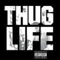 2Pac - Thug Life (25th Anniversary) - 180g LP