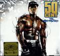 50 Cent - The Massacre - 2xLP