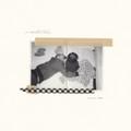 Anderson .Paak - Ventura - LP