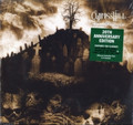 Cypress HIll - Black Sunday - 20th Ann. 180g 2xLP