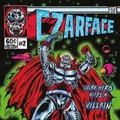 Czarface - Every Hero Needs A Villain - CD