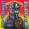 Czarface & MF Doom - Czarface Meets Metalface - LP