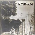 Eminem - The Marshall Mathers - 2xLP