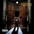 Kanye West - Late Registration - 2xLP