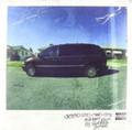 Kendrick Lamar - Good Kid m.A.A.d. City - Deluxe Edition 2xLP
