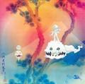 Kids See Ghosts / Kanye West / Kid Cudi - Kids See Ghosts - LP
