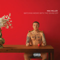 Mac Miller - Watching Movies With the Sound Off - 2xLP