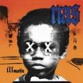 Nas - Illmatic XX - 180g LP + download card w/bonus tracks