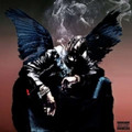 Travis Scott - Birds in the Trap Sing McKnight - 150g 2xLP
