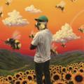Tyler The Creator - Scum Fuck Flower Boy - 2xLP