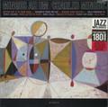 Charles Mingus - Mingus Ah Um - Vinyl LP