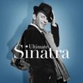 Frank Sinatra - Ultimate Sinatra - 180g 2xLP