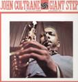 John Coltrane - Giant Steps - LP