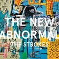 The Strokes - The New Abnormal - Vinyl LP