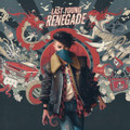 All Time Low - Last Young Renegade - LP