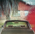 Arcade Fire - The Suburbs - 2xLP