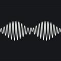 Arctic Monkeys - AM - 180g LP