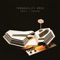 Arctic Monkeys - Tranquility Base Hotel + Casino - 180g Vinyl LP