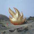 Audioslave - Audioslave S/T - 2xLP + digital download