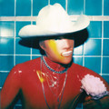 Cage The Elephant - Social Cues - LP