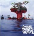 Gorillaz - Plastic Beach - 2xLP
