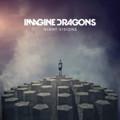 Imagine Dragons - Night Visions - LP
