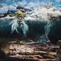 John Frusciante - The Empyrean - 10th Anniversary 180g LP