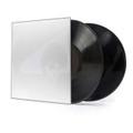 John Mayer - Continuum (Repackaged w/ Bonus Track) - LP