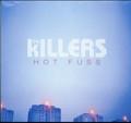 Killers - Hot Fuss - 180g LP
