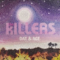 Killers, The - Day & Age - LP
