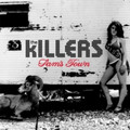 Killers, The - Sam's Town - LP