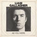 Liam Gallagher - As You Were - LP