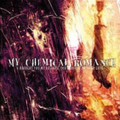 My Chemical Romance - I Brought You Bullets, You Brought Me Your Love - LP