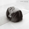 National, The - Trouble Will Find Me - 2xLP w/download