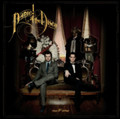 Panic! At The Disco - Vices & Virtues - LP