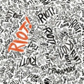 Paramore - Riot - LP