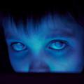 Porcupine Tree - Fear Of A Blank Planet - 2xLP