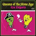 Queens of the Stone Age - Era Vulgaris - 180g LP